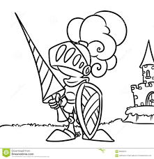 Small Picture Castle Coloring Pages Simple Cinderellas Castle Coloring Pages
