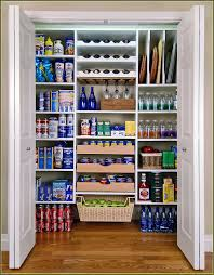 Kitchen Pantry Cabinet Ikea Stand Alone Pantry Cabinet Ikea Cabinets Design Ideas