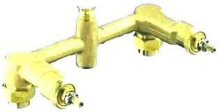 cost to replace shower faucet leaking shower valve how to stop a leaky shower faucet cost to replace shower faucet cost cost to install tub and shower