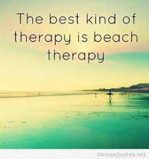 Therapy Quotes Amazing Therapy Quotes