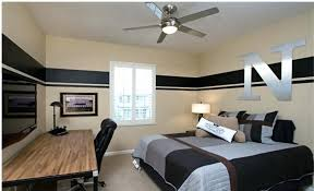 cool bedrooms guys photo. Cool Bedroom Ideas For Guys Bedrooms Teenage . Photo C