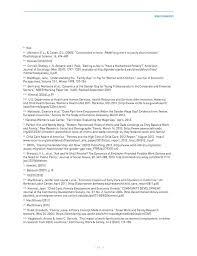 reports bwwc page 57 jpg