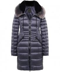 Creenstone Quilted Down Jacket | Jules B & Creenstone Quilted Down Jacket Adamdwight.com