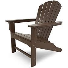 Amazon Trex Outdoor Furniture Cape Cod Folding Adirondack