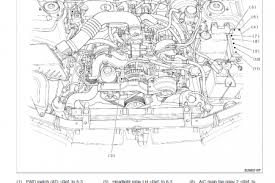 2009 subaru forester engine diagram petaluma subaru forester engine diagram likewise subaru legacy fuse box diagram