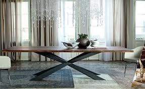 modern italian contemporary furniture design. Italian Contemporary Furniture Modern Classical Designers Design A
