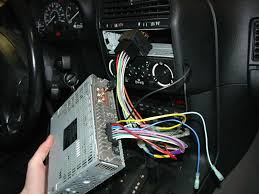 diy radio wiring schematic wiring design Diy Wiring Diagram Automotive Wiring Diagrams