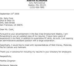 resume for administrative assistants   sales   assistant   lewesmrsample resume  resume cover letter exles for