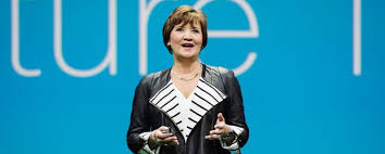 Former Cisco channel chief becomes Rubrik's new CCO | Channel Daily News