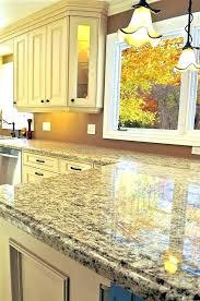 granite tile countertop cost granite tile cost granite tile cost per square foot granite tile countertop granite tile countertop cost