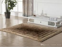 living sitting rest meeting room door big carpets mat matting floor rugs beautiful office footcloth big size brand new pad office carpet texture carpet