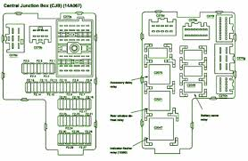 solved need to see fuse box diagram for a 2004 ford explo fixya 2004 ford explorer fuse for power windows at Ford Explorer 2004 Fuse Box