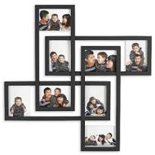 Image Picture Frames Collage Picture Frames For Wall Pinterest 161 Best Unique Picture Frames Images In 2019 Unique Picture