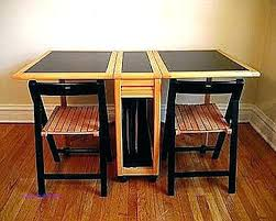 card table chairs fold up and where to buy folding tables dining room light \u2013 largepet.info