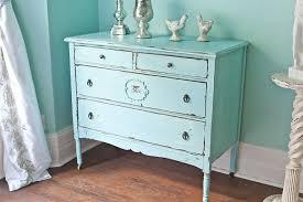 beach shabby chic furniture. Beach Shabby Chic Furniture. 🔎zoom Furniture R