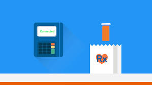 For example, you can use your card at a pharmacy or doctor's office, but not at a gas station. Mobile Pharmacy Walmart Com