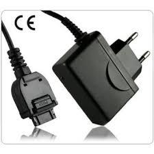 Chargeur Secteur pour Sagem MY V65 ...
