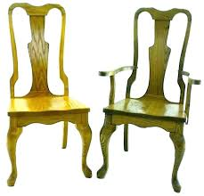dining chair styles names chair styles dining chair styles guide queen style dining room chair from