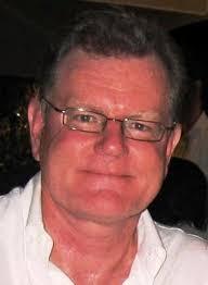 Dr. John Dunn Associate Professor Room 519, Hughes Building Phone +61 8 8303 6096 john.c.dunn@adelaide.edu.au. My broad research interests are in the areas ... - JohnDunn3