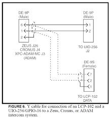 adam j3 wiring jpg 1