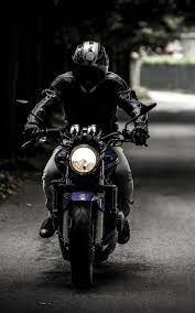 Dark HD Of Bikes Mobile Wallpapers ...