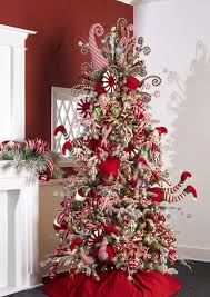 Home  RAZ Imports  Christmas  Shelley B Themes; Gingerbread & Peppermint