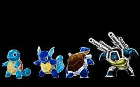 44 pokemon wallpapers for