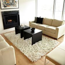 authentic 5x8 rug jani modern paper 5 x 8 free today