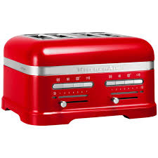 kitchenaid toaster oven red home as wells deluxe