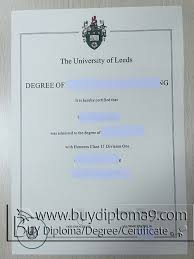 university leeds diploma buy diploma buy college diploma buy  high school diploma