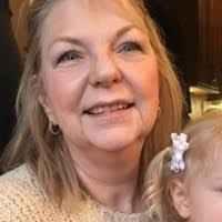 Lesa Smith - Teacher/Coach/Home Bound Coordinator - Putnam County Schools    LinkedIn