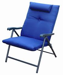 fold up patio chairs awesome fold up lawn chair folding fold up patio lounge chairs