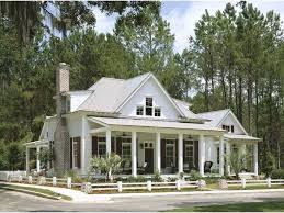 country farm house plans plan farmhouse australia simple old 1930