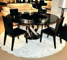 table lazy susan round table with lazy round table with lazy dining room round round table table lazy susan alder tweed dining