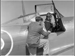 il2 1946 hawker typhoon mk ib car door