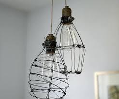 handmade lighting fixtures. Handmade Lighting Fixtures Bamboo Pendant Handmade Lighting Fixtures G