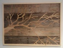 furniture wood rustic wall art winsome artwork for walls reclaimed unique barn wood furniture distressed