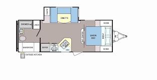 coleman travel trailers floor plans. coleman travel trailers floor plans new 2016 trailer carpet vidalondon s