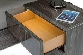 italian lacquer furniture. Italian Lacquer Furniture E