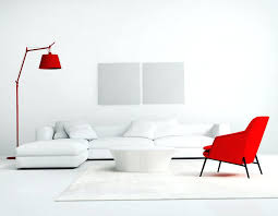 contemporary furniture definition. Contemporary Furniture Styles Defined Modern Definition N