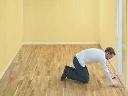 Homemade Laminate Floor Cleaner | Best Laminate Floor Cleaner For Shine |  Pergo Floor Cleaning