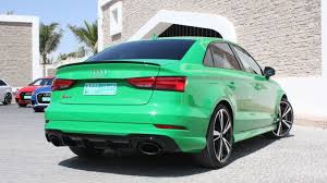 2018 audi rs3. wonderful audi and 2018 audi rs3