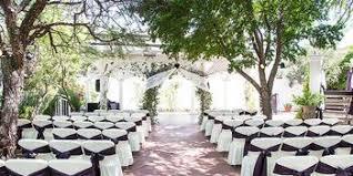 the z mansion weddings in tucson az