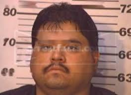 Bobby Guerrero Phone Number, Address, Public Records | Radaris