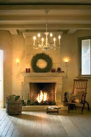 realistic gas fireplace small gas log fireplace most realistic gas fireplace inserts