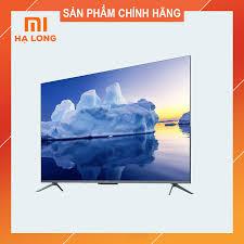 Tivi Xiaomi TV5 PRO 55 inch - Mi Hạ Long
