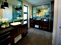 accessoriesastounding astonishing modern master bathroom great lighting bathrooms ideas luxury furniture design blog contemporary blog spa bathroom