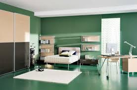 teen bedroom furniture. Teen Bedroom Furniture