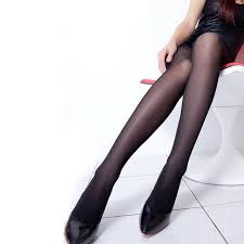 whole stylish women las y full foot thin sheer hose tights stocking chic hose tights thinning sheers hose tights stockings