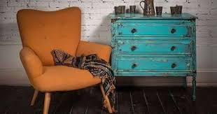 second hand furniture market 2021 28
